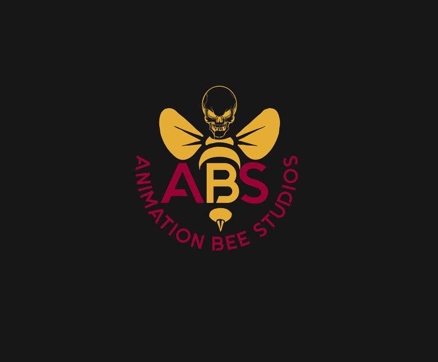 Penyertaan Peraduan #26 untuk Logo design for animation company