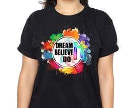 #87 cho IM - Contest to design Girls T-shirt graphic bởi varuniveerakkody