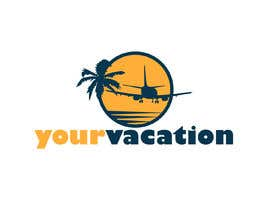 #65 для Logo for Travel Agency от matrix113