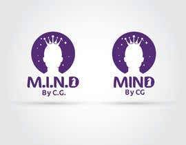 #53 untuk MIND BY CG oleh ashfaqulhuda