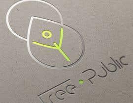 #304 for Design project af renegordillo