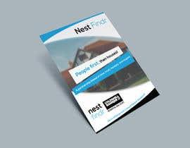 shiblee10 tarafından Design Cover Sheet For My Business için no 22