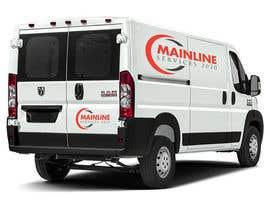 #400 para MAINLINE SERVICES 2020 por sagorlbk2014