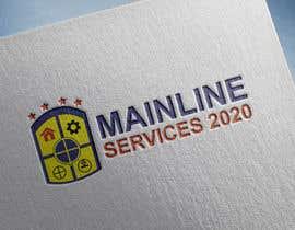 #328 untuk MAINLINE SERVICES 2020 oleh skmdshahidul