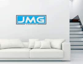#402 untuk Design a logo for window and glass business oleh imran783347