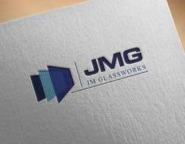 #345 untuk Design a logo for window and glass business oleh kazizobair