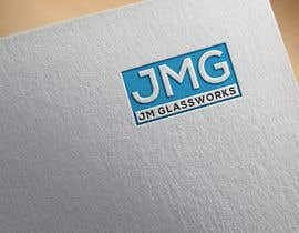 #357 untuk Design a logo for window and glass business oleh mihonsheikh03
