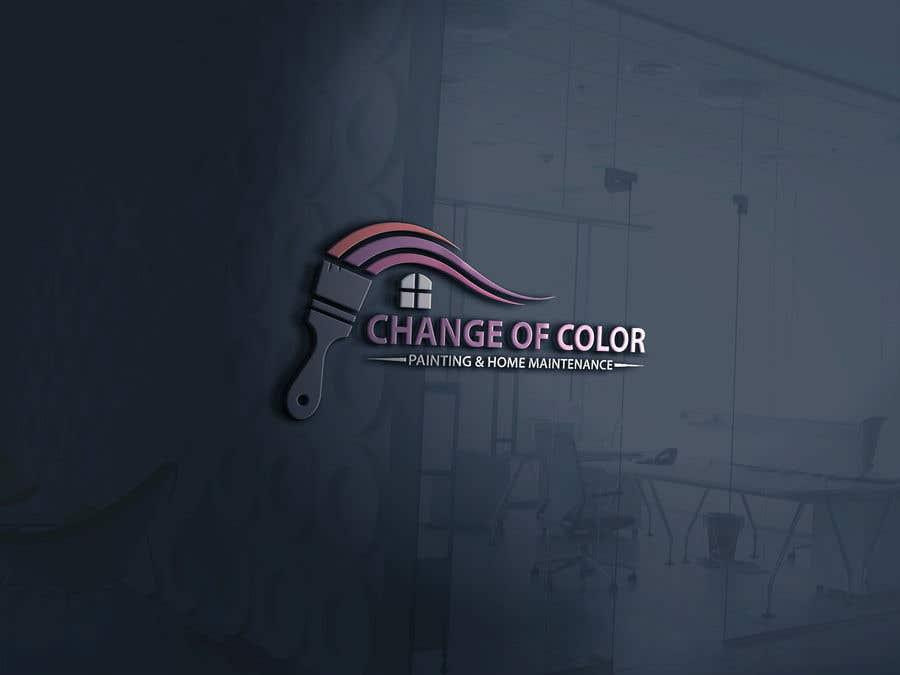 Bài tham dự cuộc thi #22 cho Build me a logo