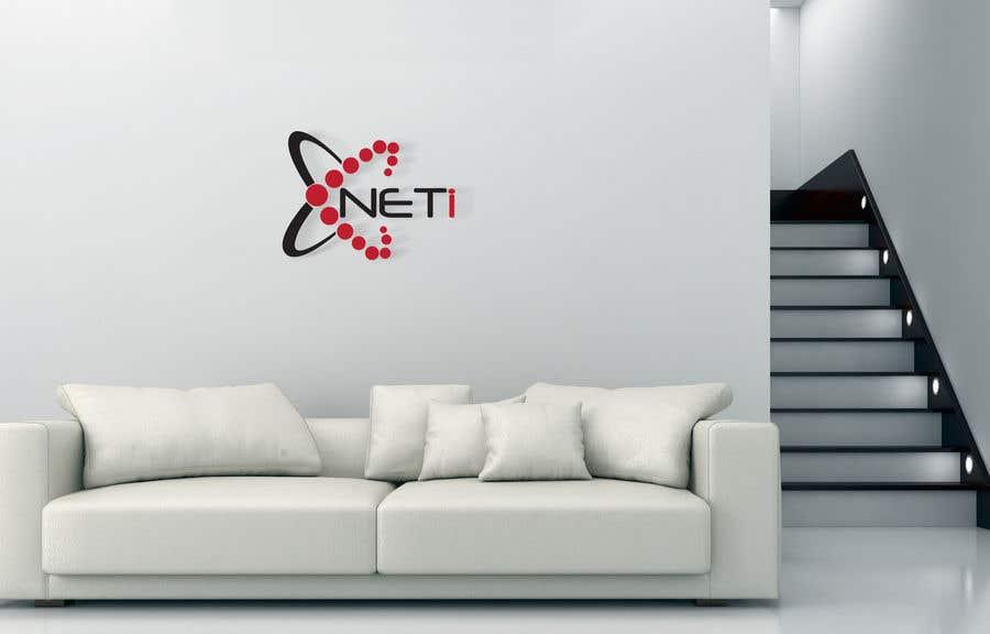 Konkurrenceindlæg #244 for Design Logo
