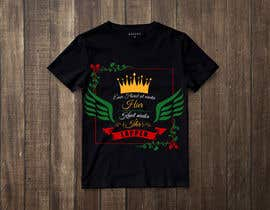 #12 for High quality shirt designer by MajibarRahman