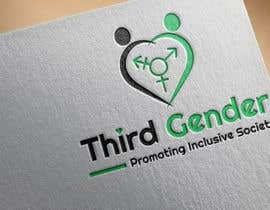 #57 for Logo - IndianThirdGender.com af Shumontaj