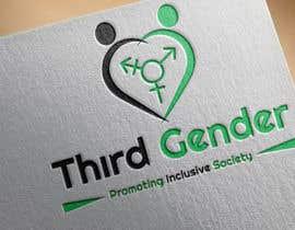 #67 for Logo - IndianThirdGender.com af Shumontaj