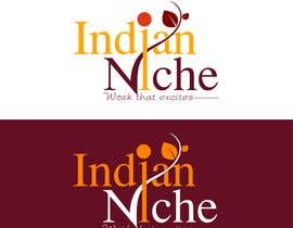 #29 for Logo - IndianNiche.Com by Toy05