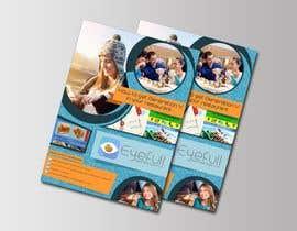 Nro 1 kilpailuun Banner And Flyer käyttäjältä webshsol