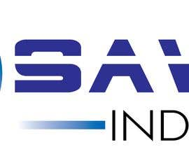 #15 for LOGO Design for savvy india. af paulakash814