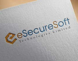 #101 для Build me a logo for my software company от freelancershovo1