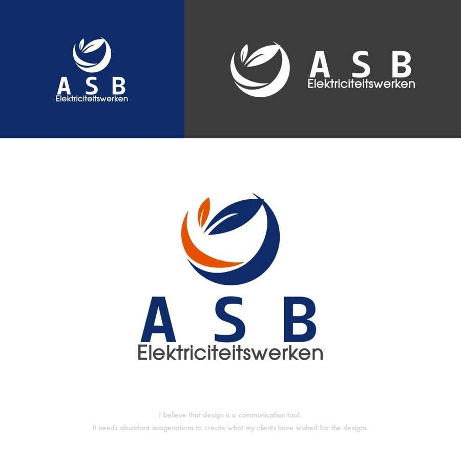 Proposition n°188 du concours Logo for electricity company