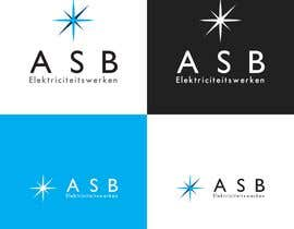 #190 for Logo for electricity company by charisagse