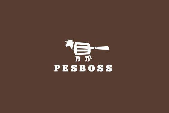 Inscrição nº 405 do Concurso para Beef Restaurant Logo Designs