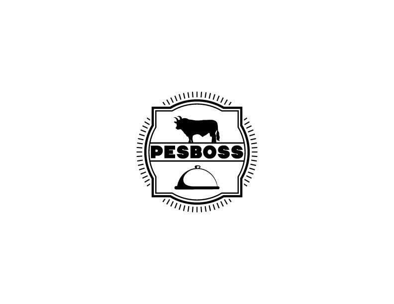 Inscrição nº 245 do Concurso para Beef Restaurant Logo Designs