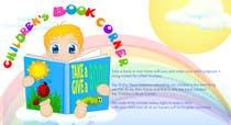 Graphic Design Inscrição do Concurso Nº10 para Illustration Design for The Children's Book Corner at Top Dollar Pawn