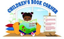 Graphic Design 参赛作品 #18 for Illustration Design for The Children's Book Corner at Top Dollar Pawn