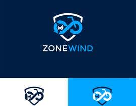 #195 for Design a logo for renewable energy company by klal06
