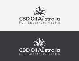 #166 for I need a logo designed for a CBD Oil company. by shohrab71