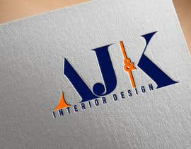 #67 для Design a logo for interior designer company от Renaissance06