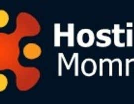 #37 para Logo Design for Hosting Mommy por ankit1191