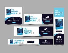 #32 pentru Create Product Banner de către Sajuahammad