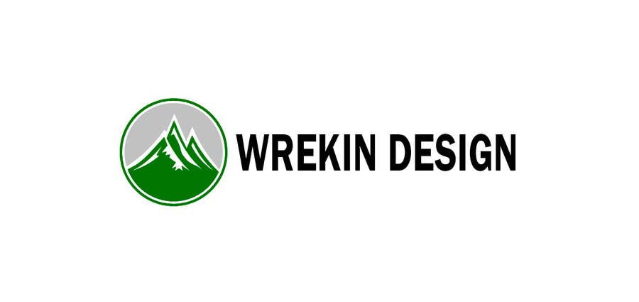 Inscrição nº 39 do Concurso para Logo Design for Web Design Company