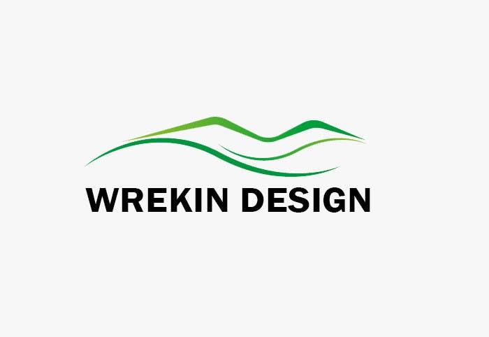 Inscrição nº 43 do Concurso para Logo Design for Web Design Company