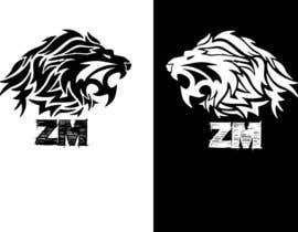 #29 for Design a logo for new tshirt fashion brand and few polo shirt or sweater mockups with it af davormitrovic