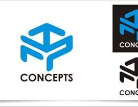 #42 untuk Design a Logo for Business oleh indraDhe
