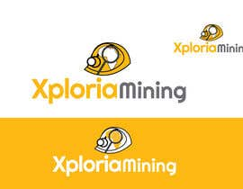 #21 for Logo Design for a Mining Company by umamaheswararao3