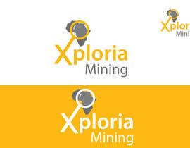 #38 for Logo Design for a Mining Company by umamaheswararao3