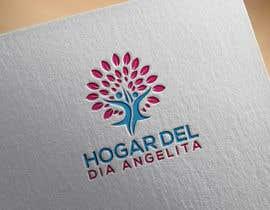 heisismailhossai tarafından Necesitamos un logo para un Centro de Atención al Adulto Mayor o Geriátrico. için no 40