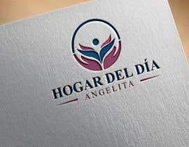 shakilpathan7111 tarafından Necesitamos un logo para un Centro de Atención al Adulto Mayor o Geriátrico. için no 45