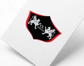 #24 para Redesign my logo - 27/08/2019 19:56 EDT por jhalakgraphic