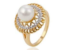 #16 para Looking for fashion/custom jewelry designer por shanimahr