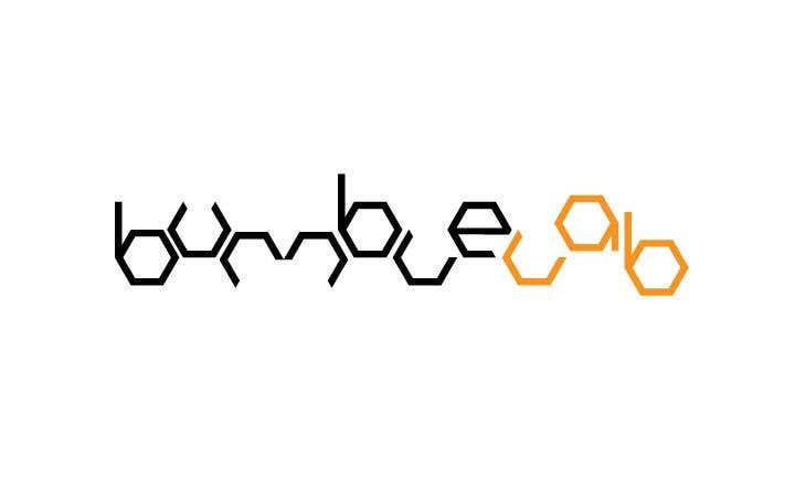 Penyertaan Peraduan #                                        66                                      untuk                                         Design a Logo for Bumble Lab