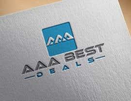 #59 pentru Design me a logo for my private label product de către mainulalam1084