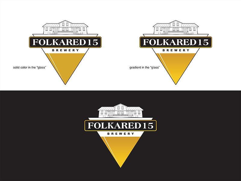 Inscrição nº                                         10                                      do Concurso para                                         Folkared 15