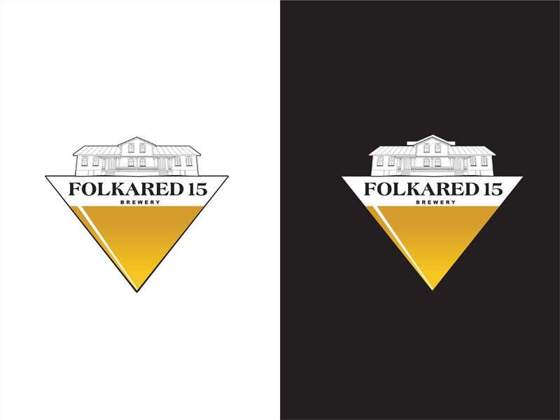 Bài tham dự cuộc thi #                                        12                                      cho                                         Folkared 15