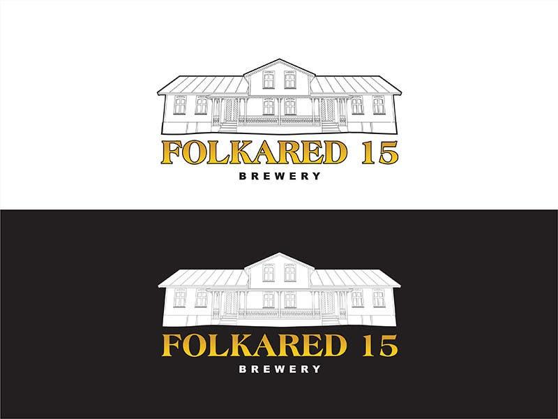 Inscrição nº                                         13                                      do Concurso para                                         Folkared 15