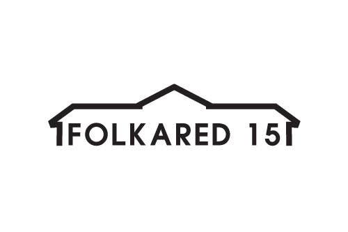 Inscrição nº                                         17                                      do Concurso para                                         Folkared 15