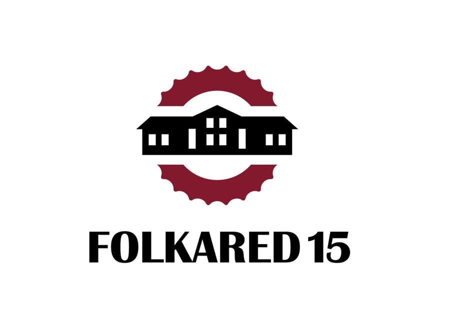 Inscrição nº                                         20                                      do Concurso para                                         Folkared 15