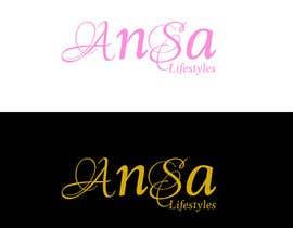 #12 cho Ansa Logo Design bởi edzellcabrera