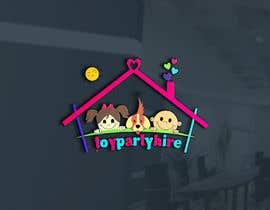 #7 for Get a business logo and facebook cover designed af AhamedSani